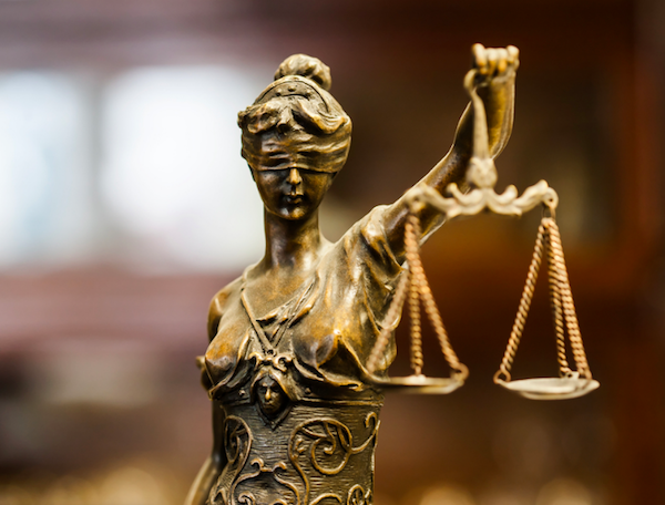 What Happens if I do not Appear For My Court Date in Las Vegas?